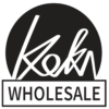 Koka Wholesale Logo