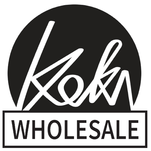 WHOLESALE - KOKA Living